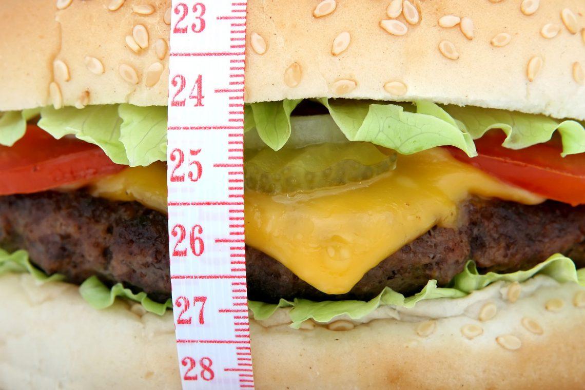 Mala alimentación y sedentarismo: una dañina combinación