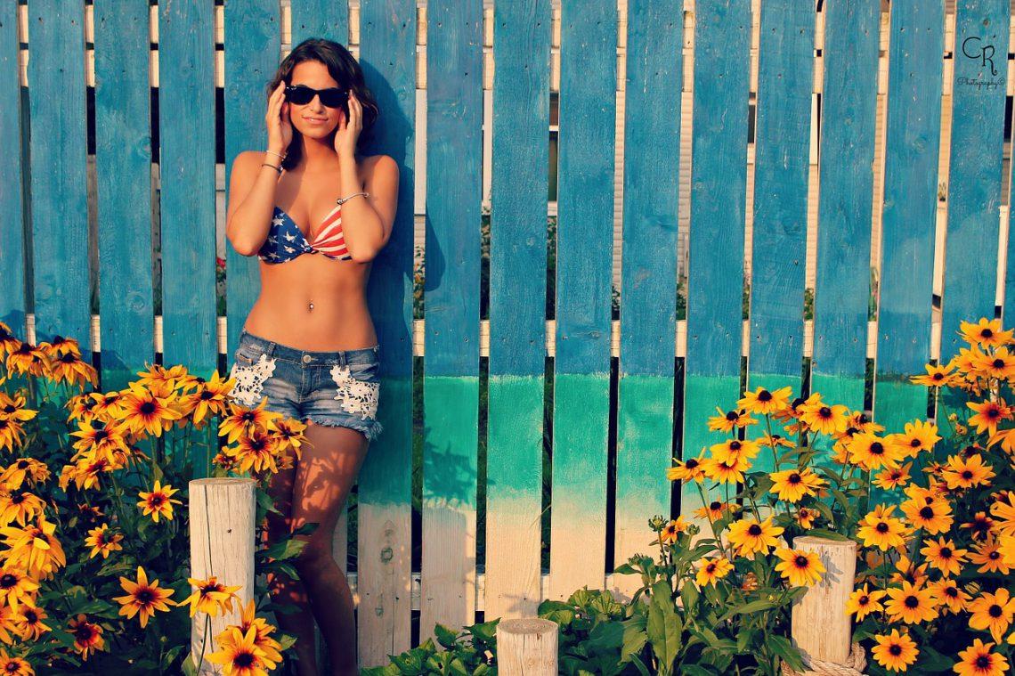 Operación Bikini: reduce calorías y luce cuerpazo este verano