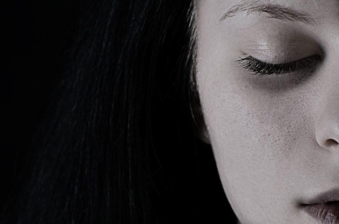 Trastornos mentales: Datos que quizás no sabías