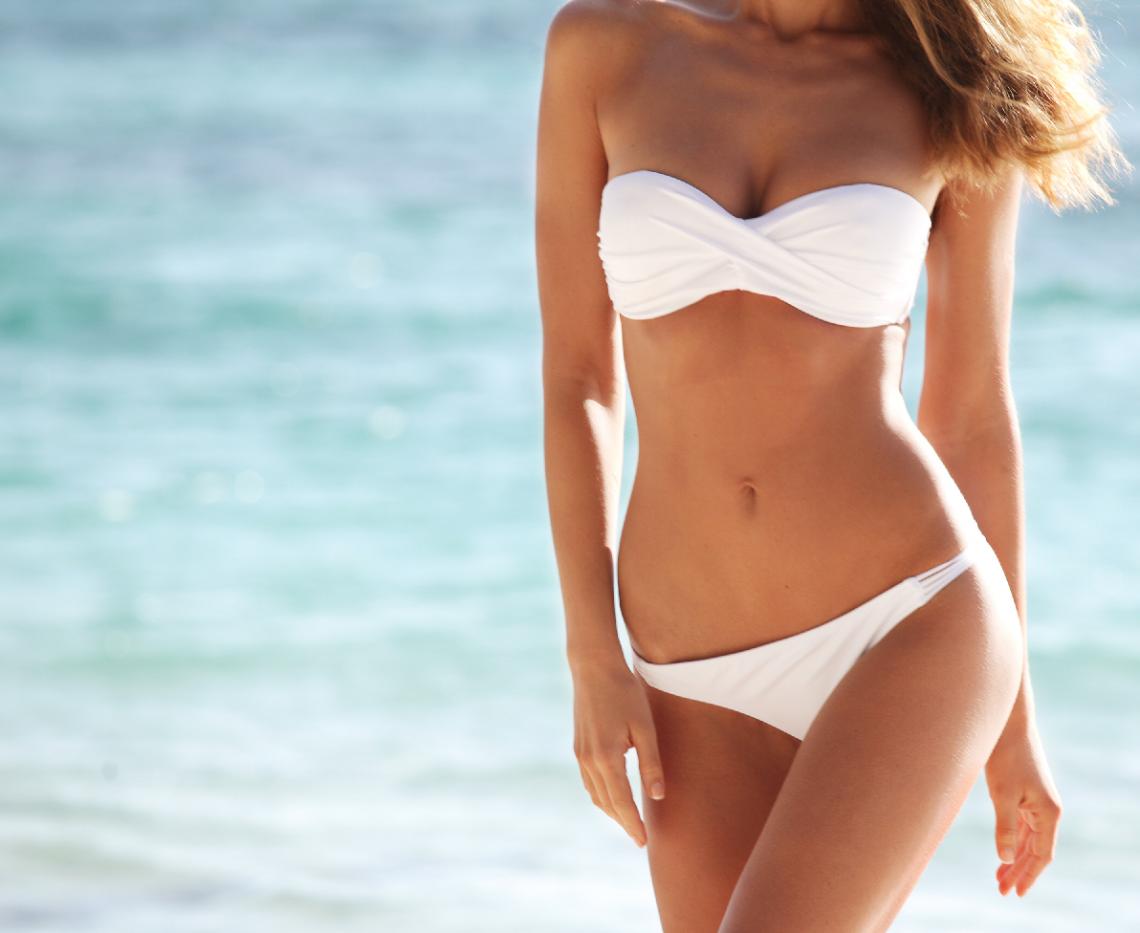 Preguntas frecuentes en aumento mamario con implantes o grasa propia