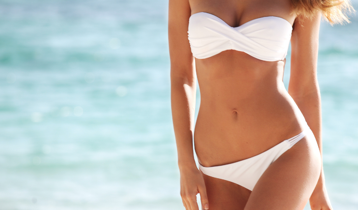 Frequently asked questions on breast implants or enhancement with own fat