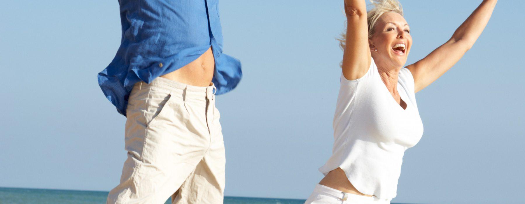 Grapas quirúrgicas contra el dolor de espalda