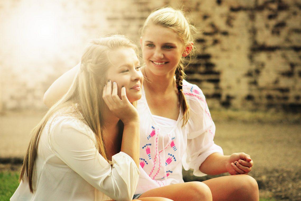 12 beneficios de la risa