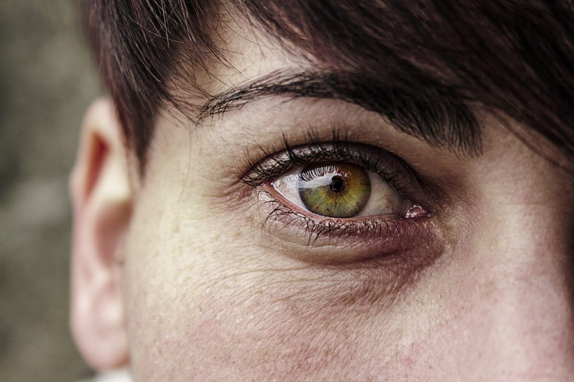 Lentillas: cómo evitar infecciones y mantener tus ojos saludables