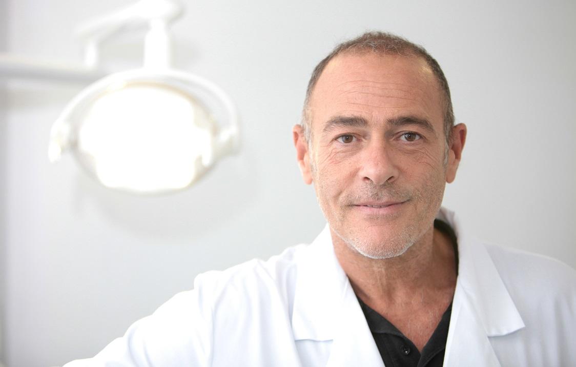 """""""El implante zigomático permite recuperar la calidad de vida a pacientes con falta de hueso en el maxilar"""""""
