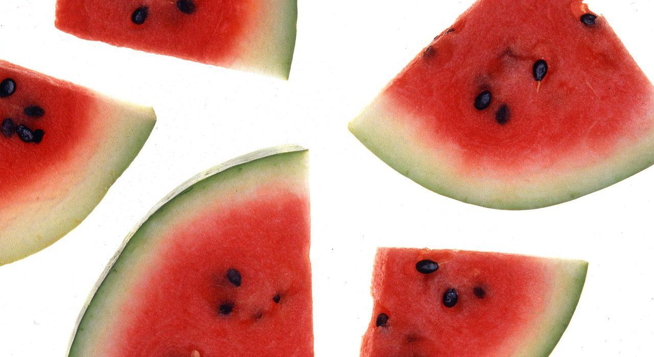 7 Alimentos imprescindibles para tu dieta de verano
