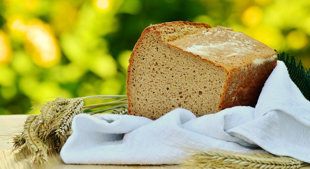 Los principales beneficios del pan para nuestra salud