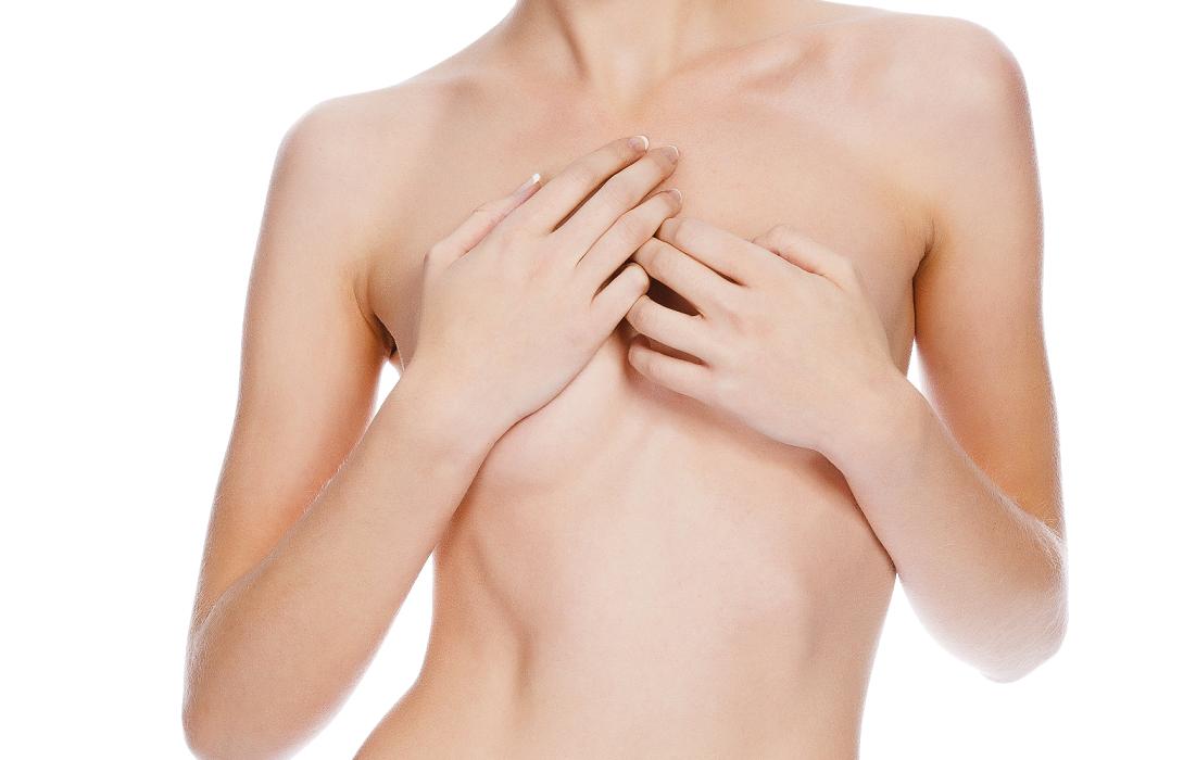 El aumento de mamas ético
