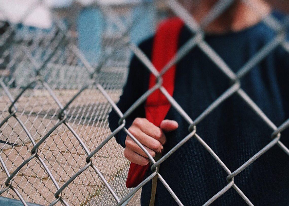 Ataque de ansiedad y pánico en adolescentes: síntomas