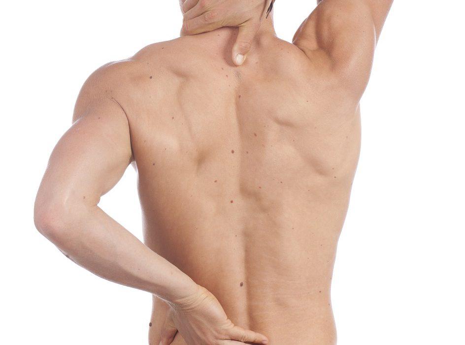 Dolor de espalda: 10 razones para acudir a la Unidad de Columna de Neuroklinik