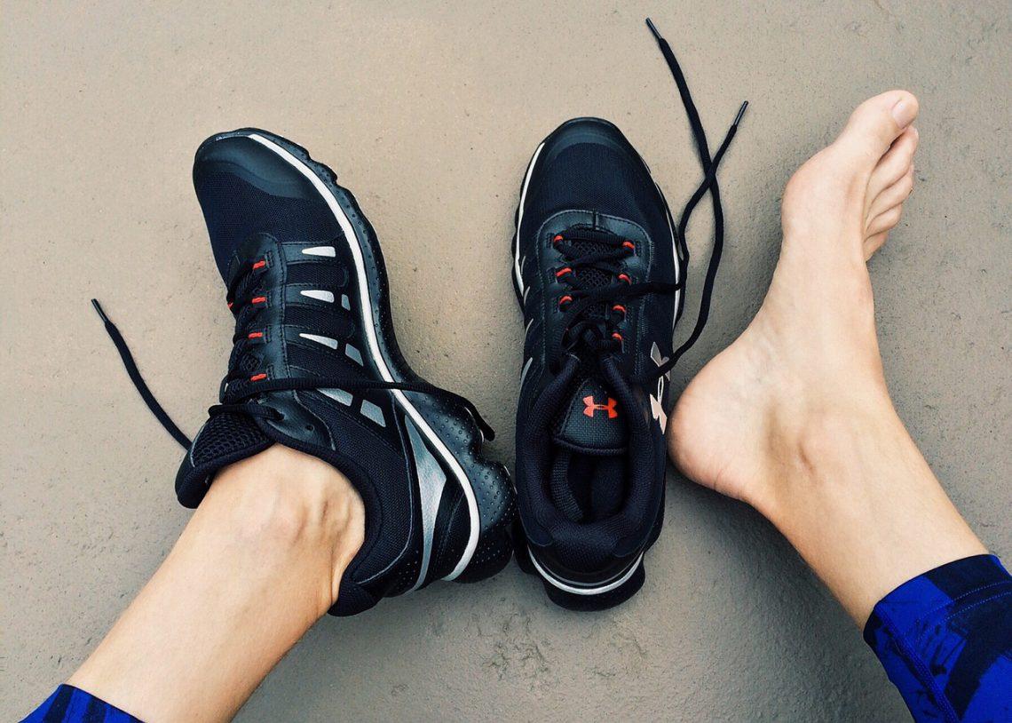 Consejos para correr mejor y evitar lesiones