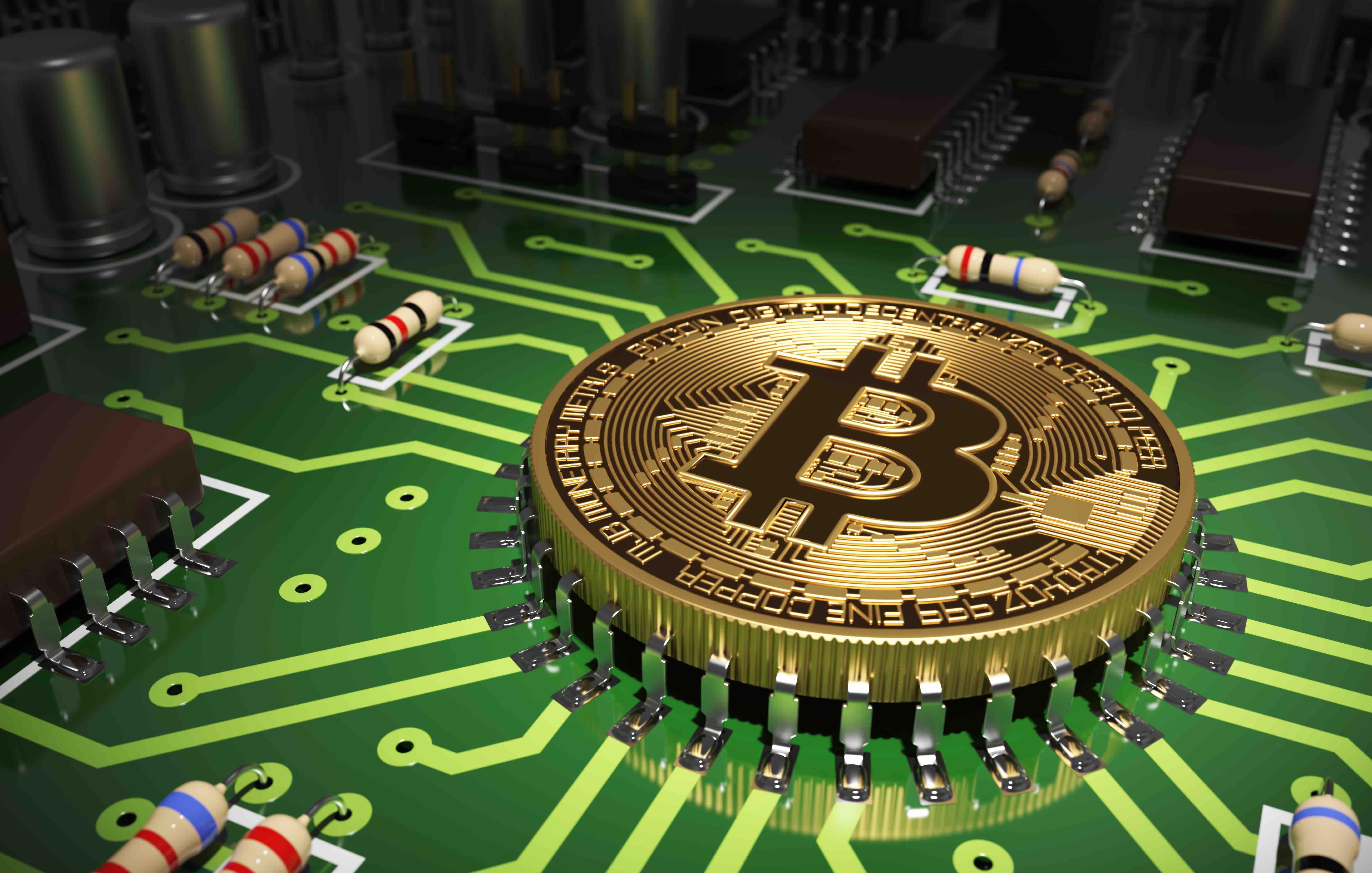 ¿La cantidad finita de Bitcoins plantea limitaciones para los compradores?