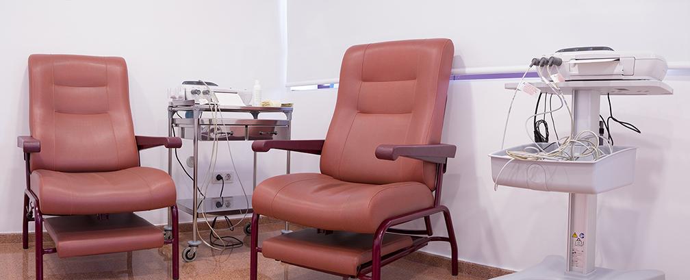 monitores-dilataciones-imi-dr-rafael-fraile-5