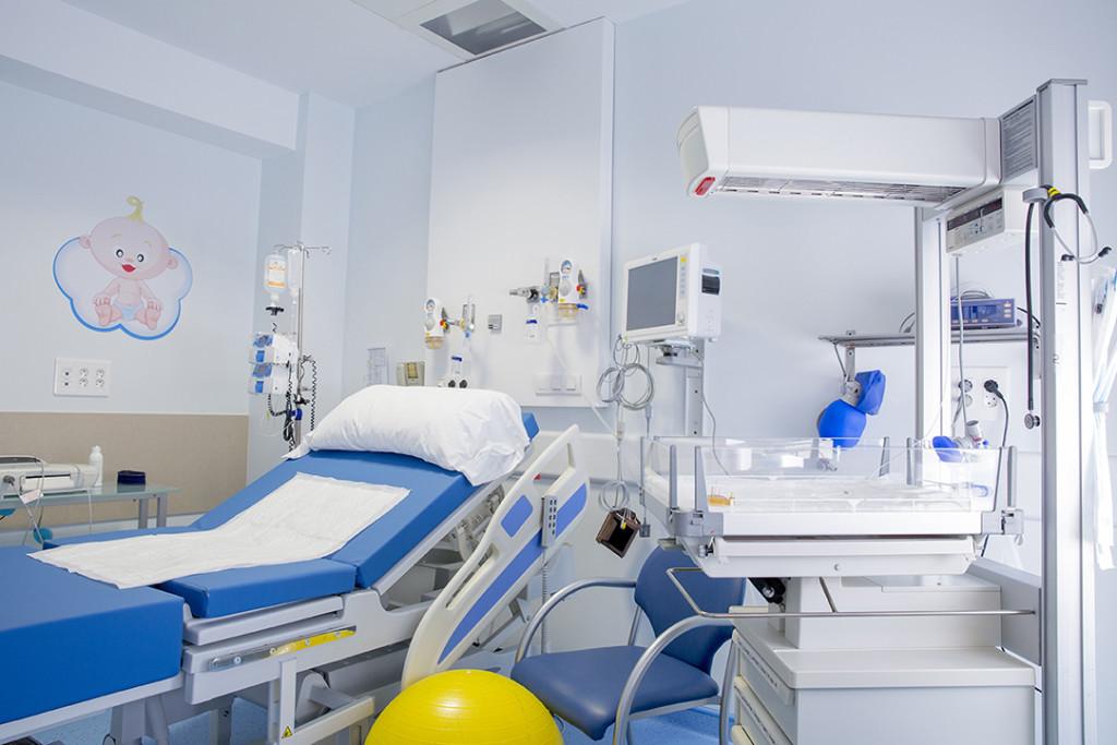 monitores-dilataciones-imi-dr-rafael-fraile-6