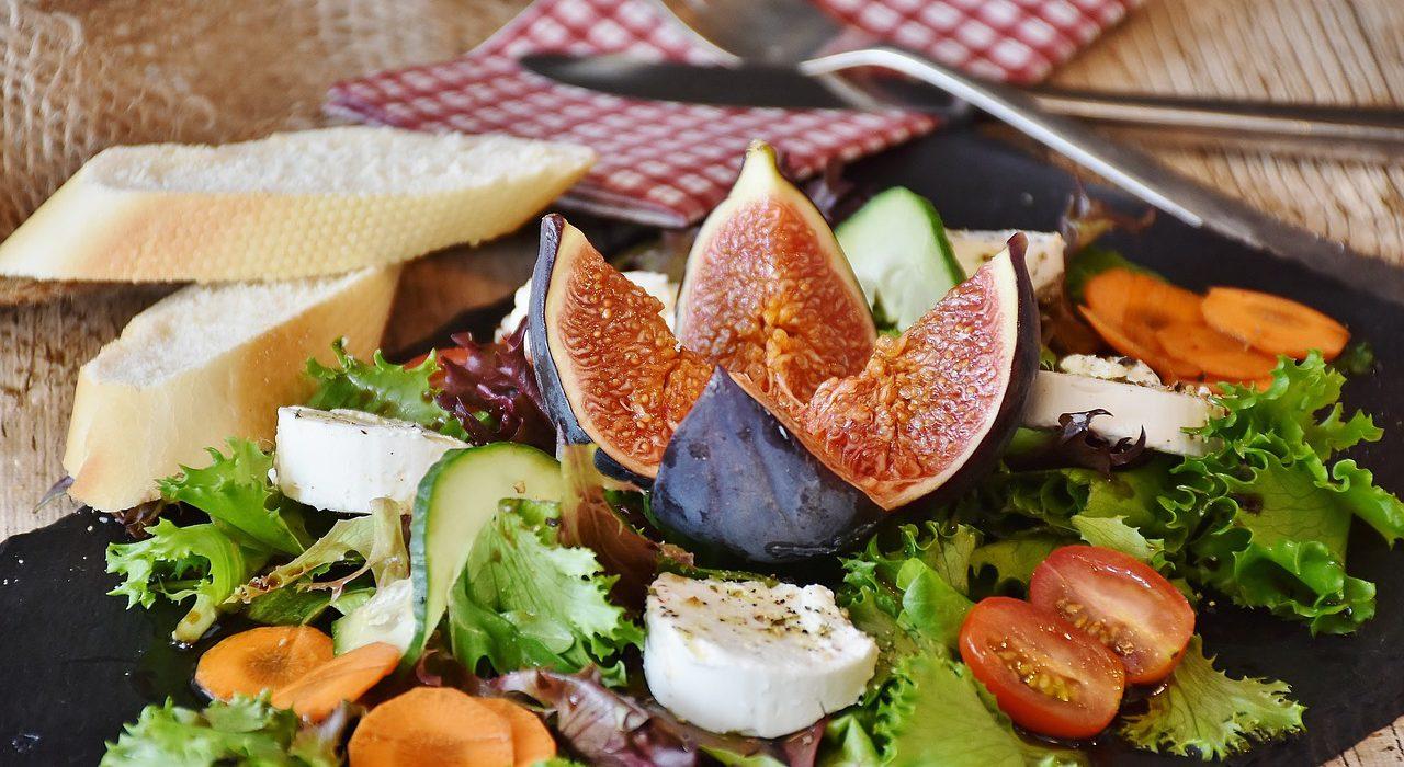 Alimentación : 10 datos curiosos que quizás no sabías