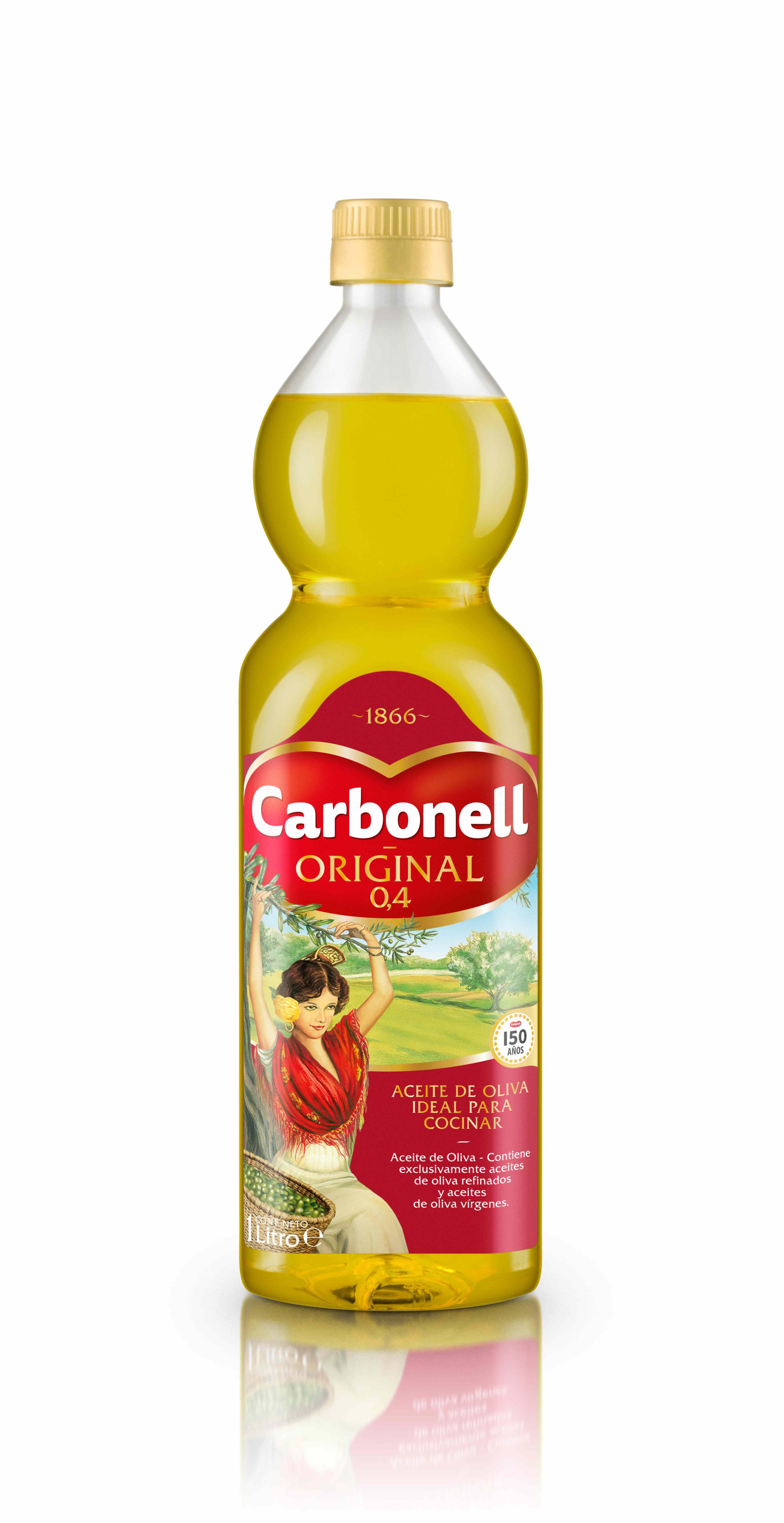 nueva-botella-carbonell-original-04