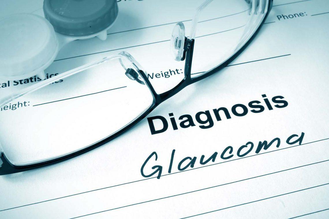 Oftalmar: Nuevo tratamiento láser micropulse para el Glaucoma