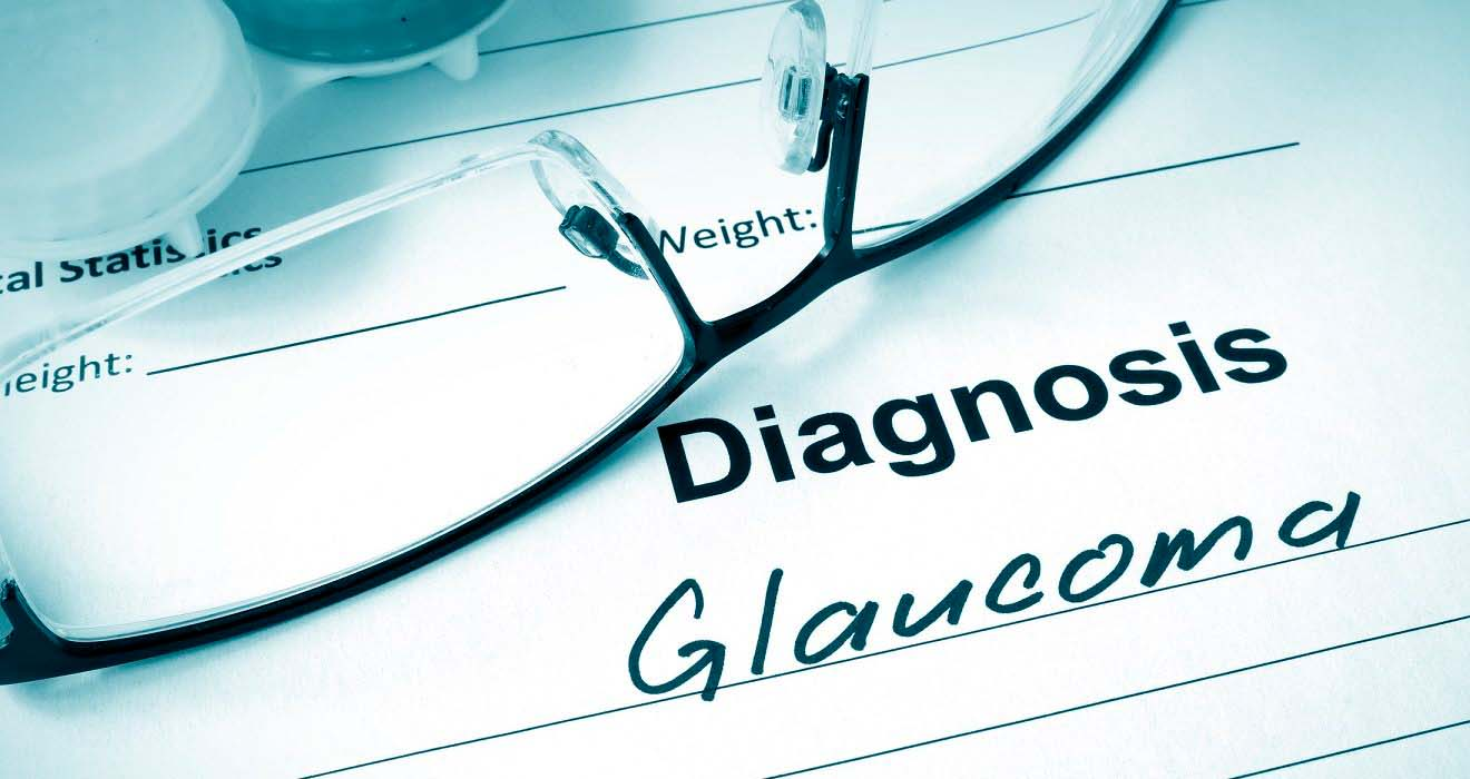 Oftalmar: New Micropulse Laser Treatment for Glaucoma