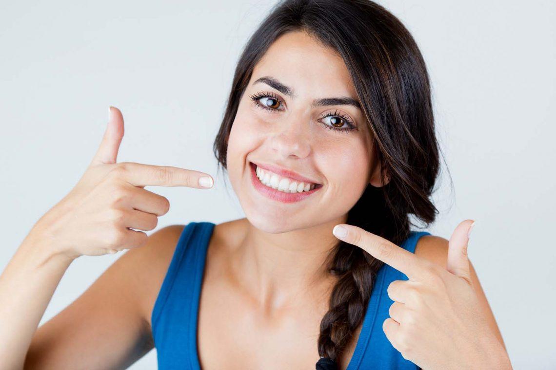 Perio&Implant: ¿Has perdido la sonrisa?