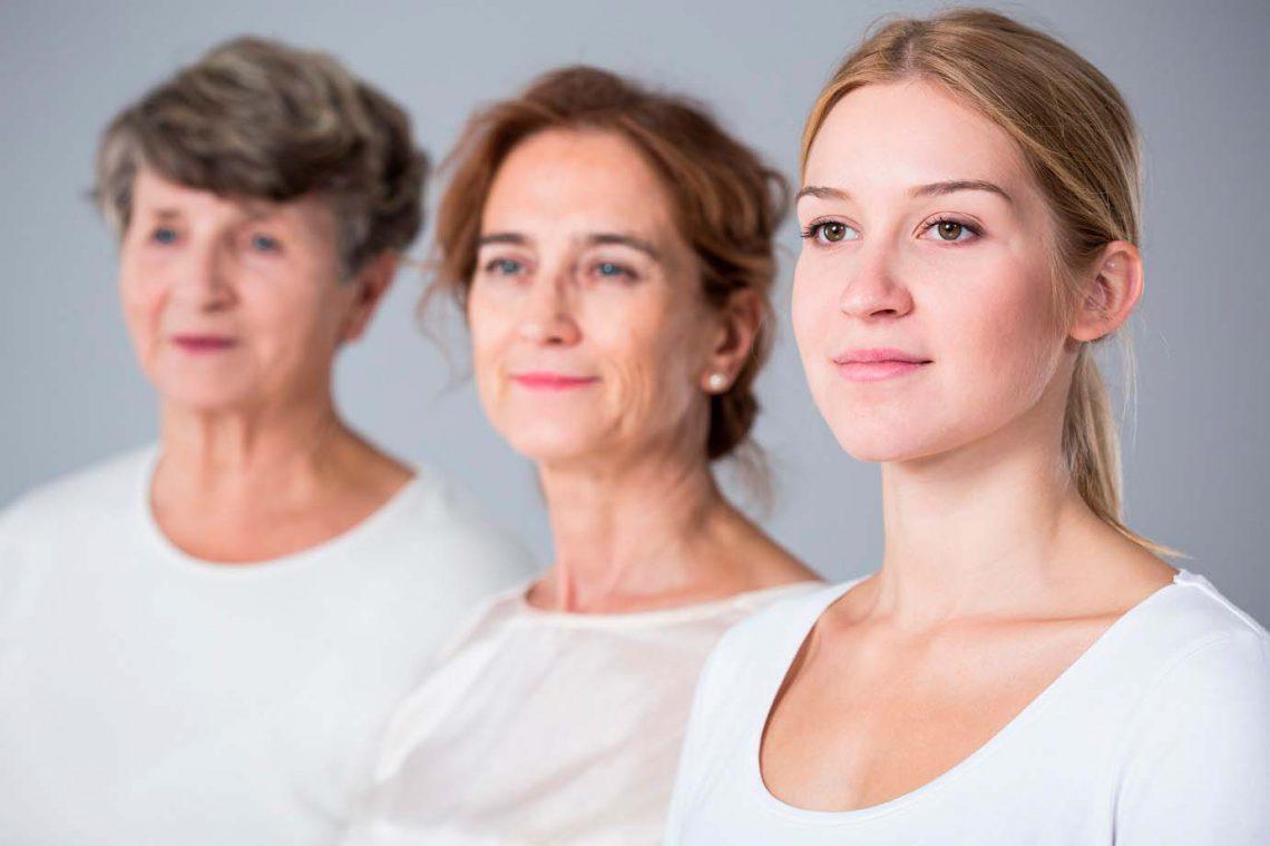 BeNuren: una nueva era para la mujer