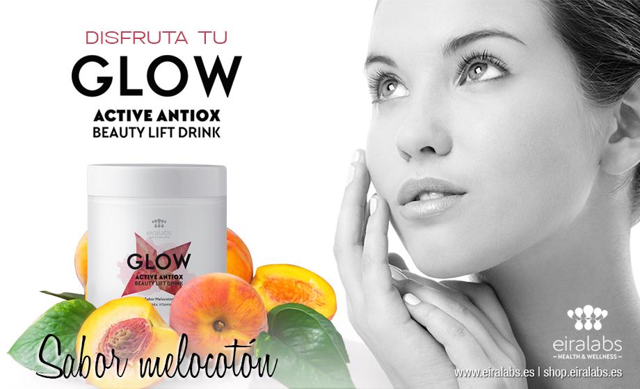 glow-sabor-melocoton-72px-1