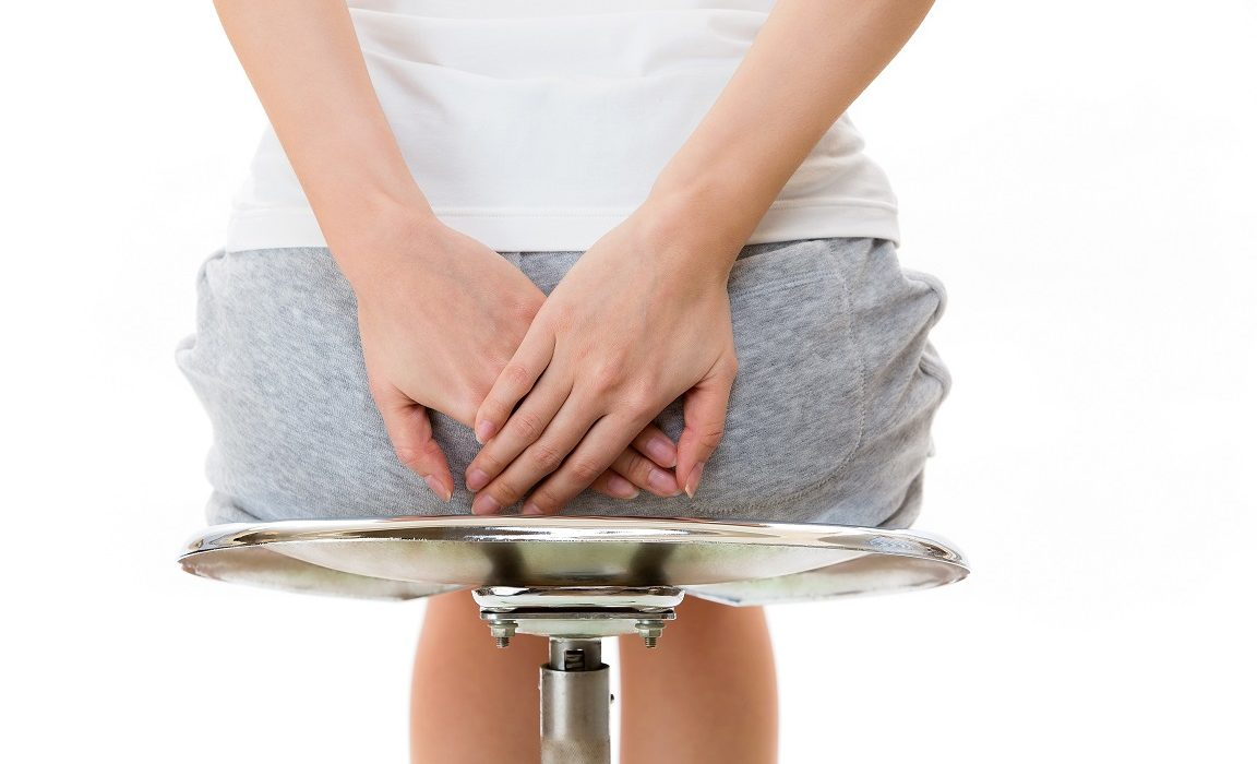 Treat your hemorrhoids: the best solutions!