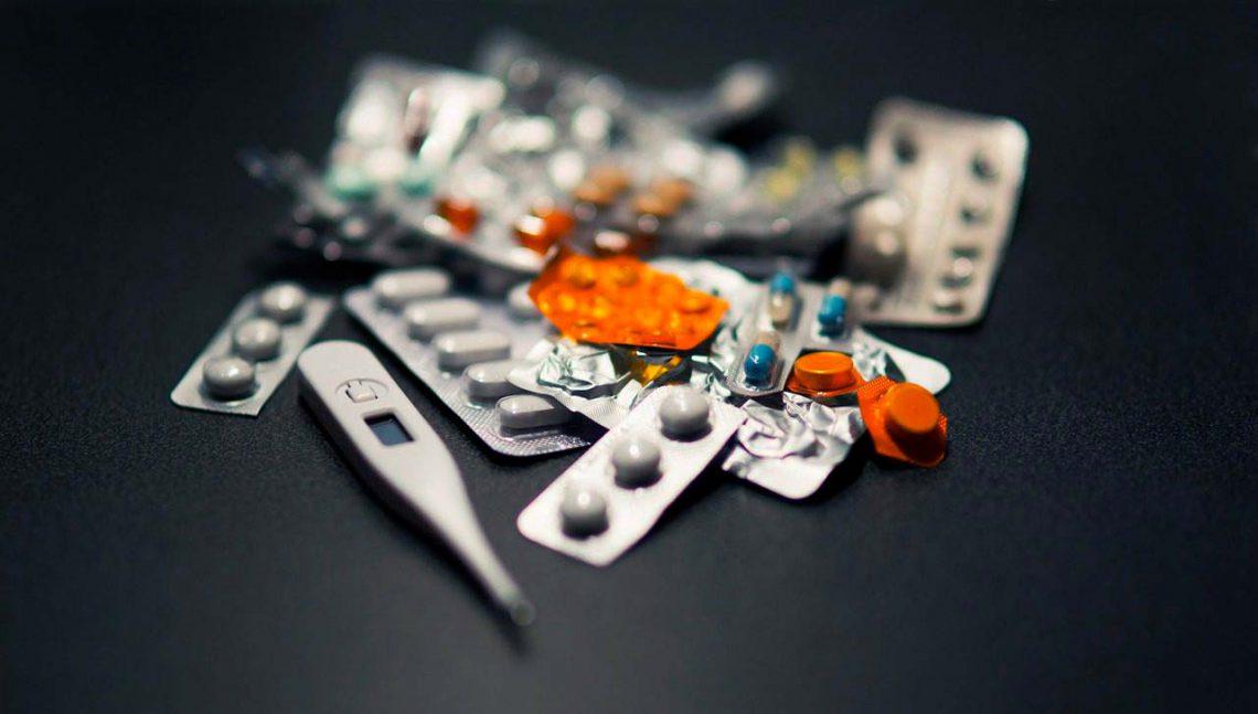 Gripe y resfriado: Diferencias y consejos preventivos
