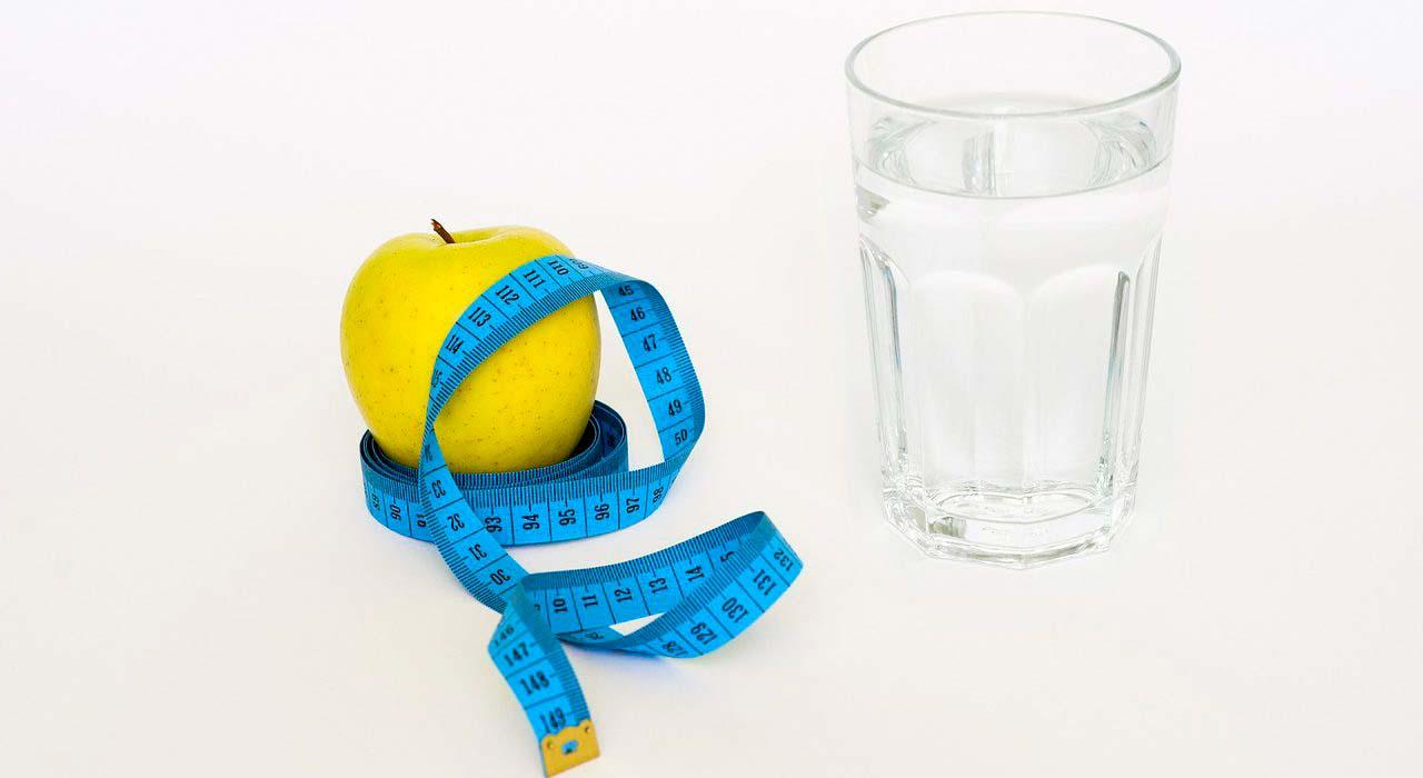 Los 10 errores más comunes cuando nos ponemos a dieta
