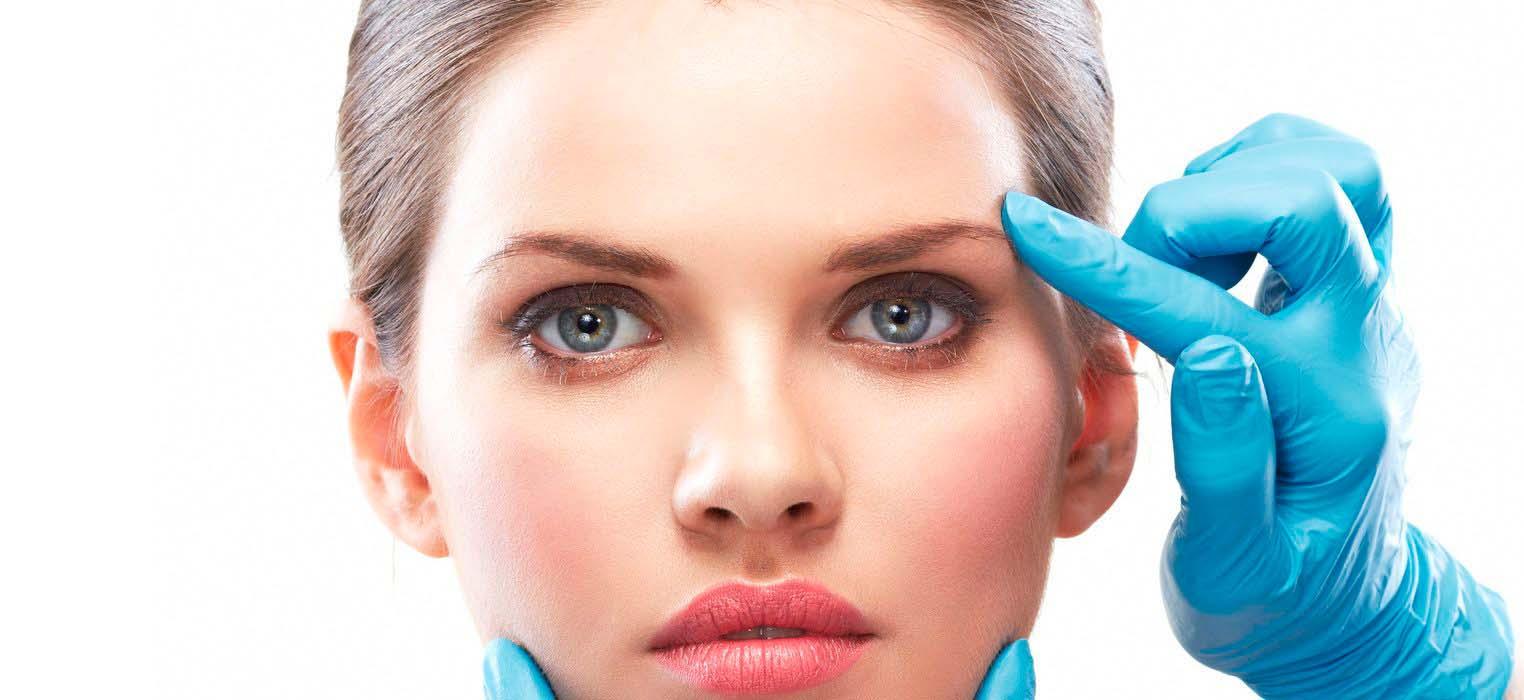 Láser 360: rejuvenecimiento cutáneo facial