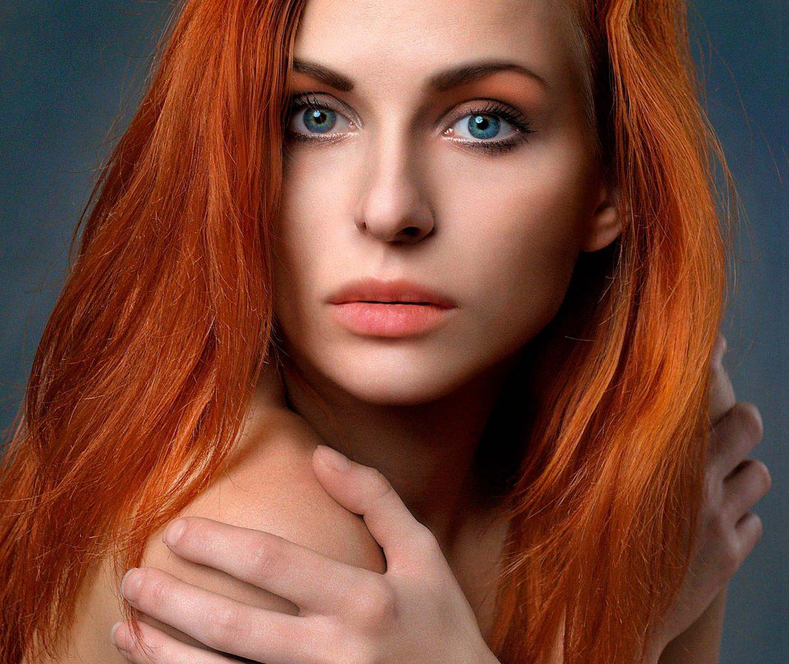 Acupuntura facial: Rejuvenece tu piel