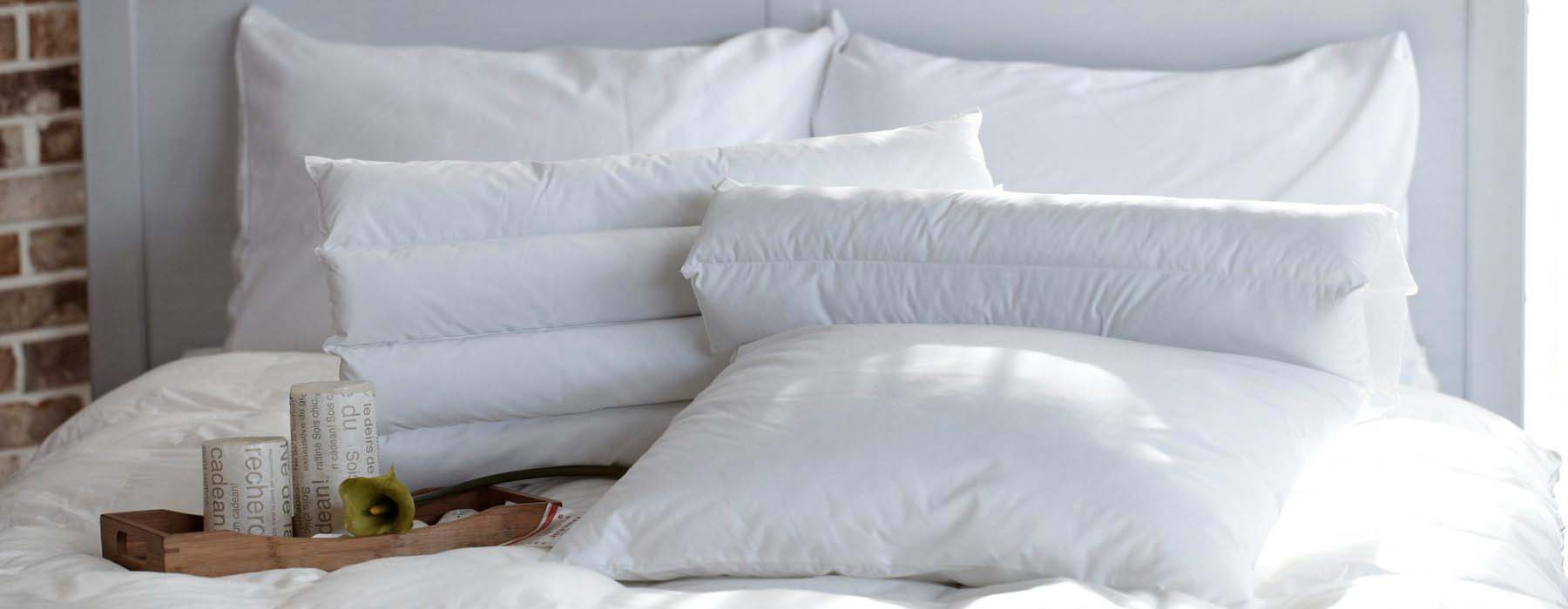 Remedios para no roncar