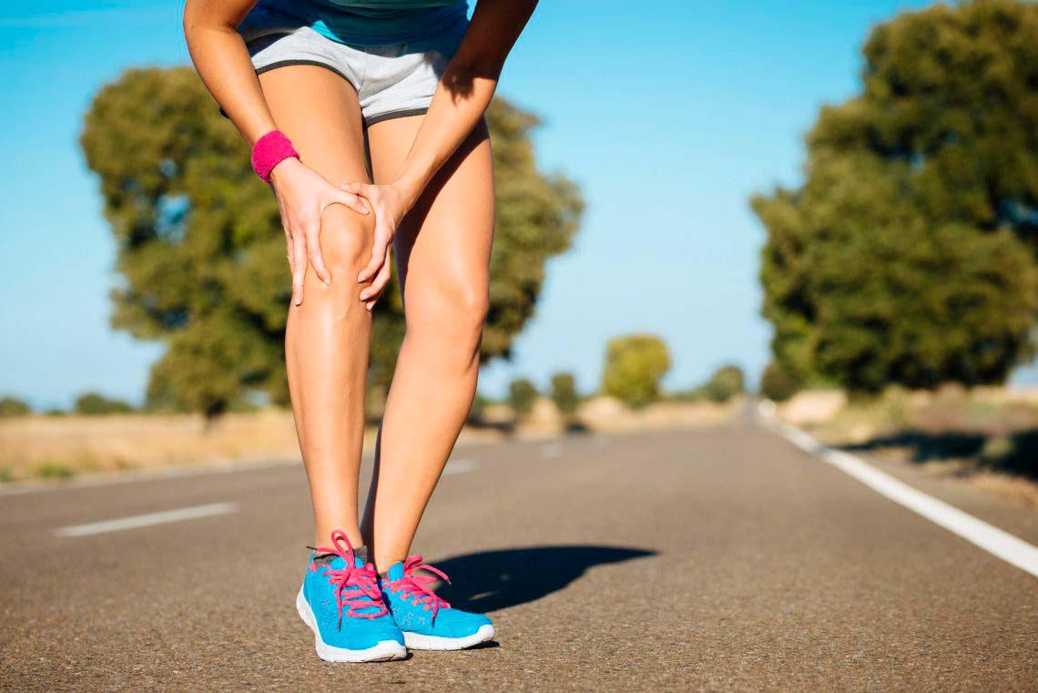 Precios de la prótesis de rodilla