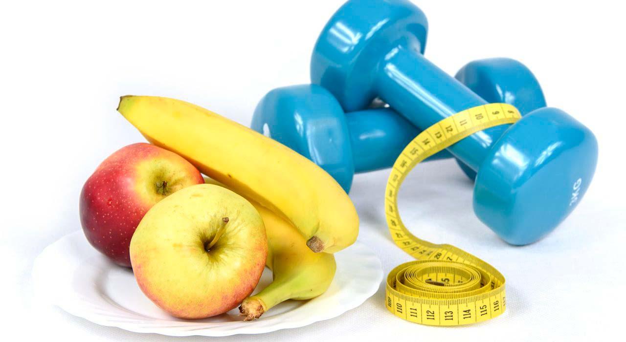 8 beneficios de una adecuada nutrición deportiva