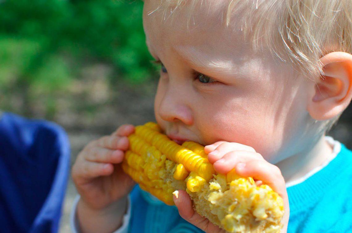 ¿Intolerancia alimentaria o alergia?