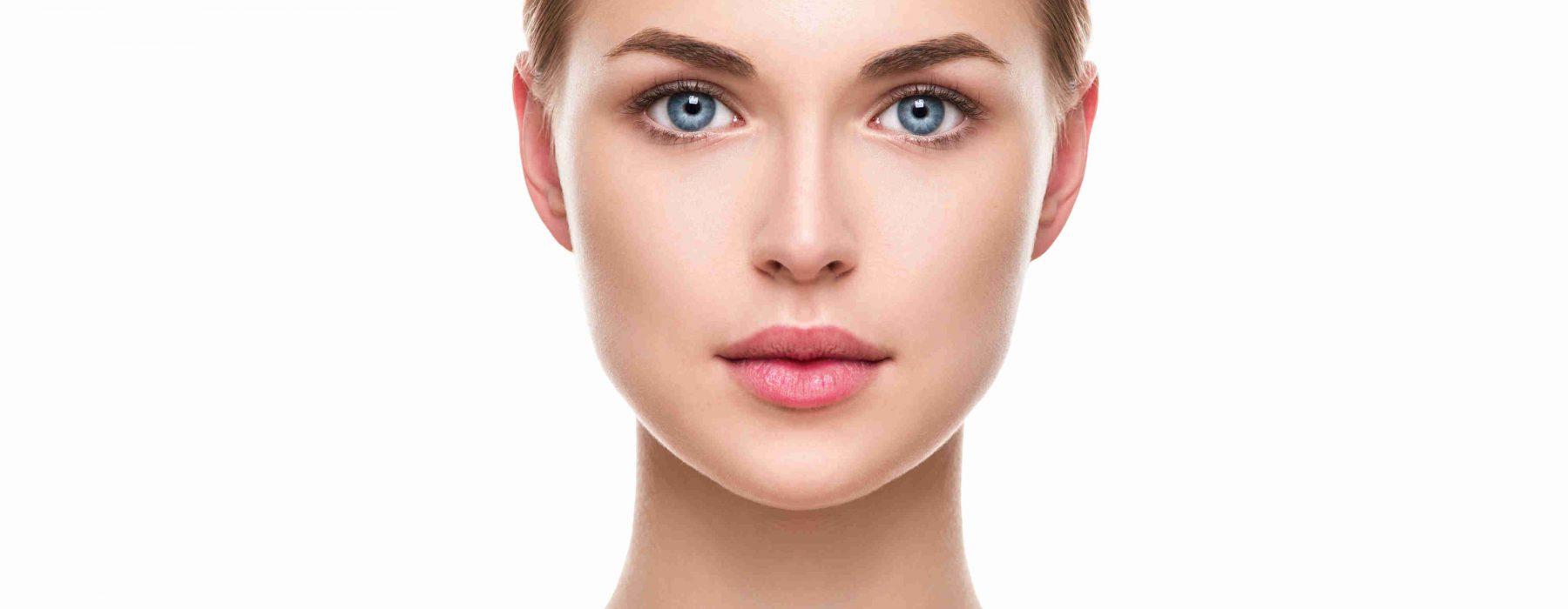 Technologies of facial rejuvenation