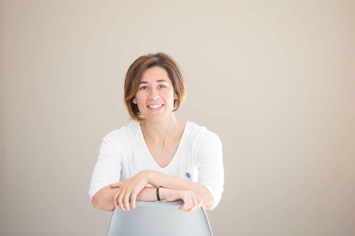 Entrevista a Natalia Granados:Directora General deClínica TrioraAlicante