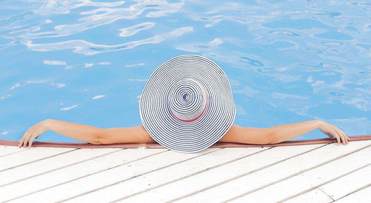 Los 10 imprescindibles del verano, ¡disfruta y cuídate!