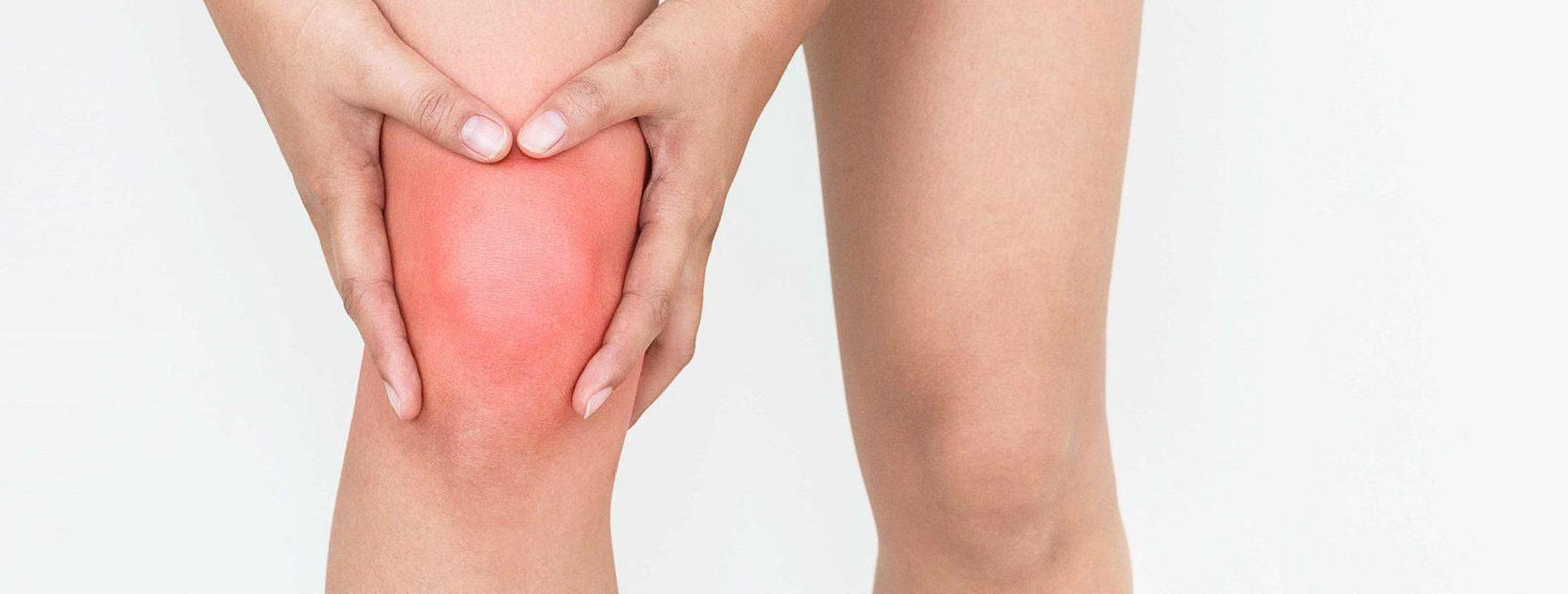 """""""Los tratamientos para la lesión de rodilla con células madre son una realidad con excelentes resultados"""""""