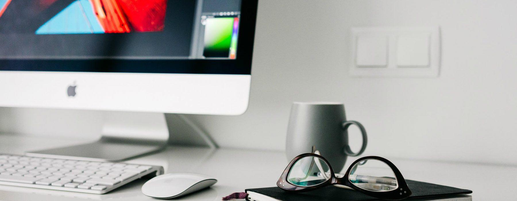 10 consejos para evitar la sequedad ocular o EOS