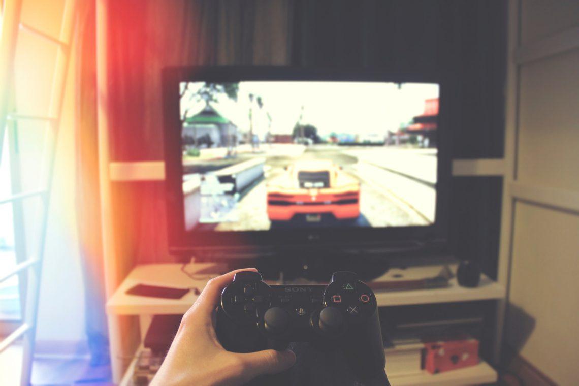Triora alerta del aumento de tratamientos para la adicción a los videojuegos