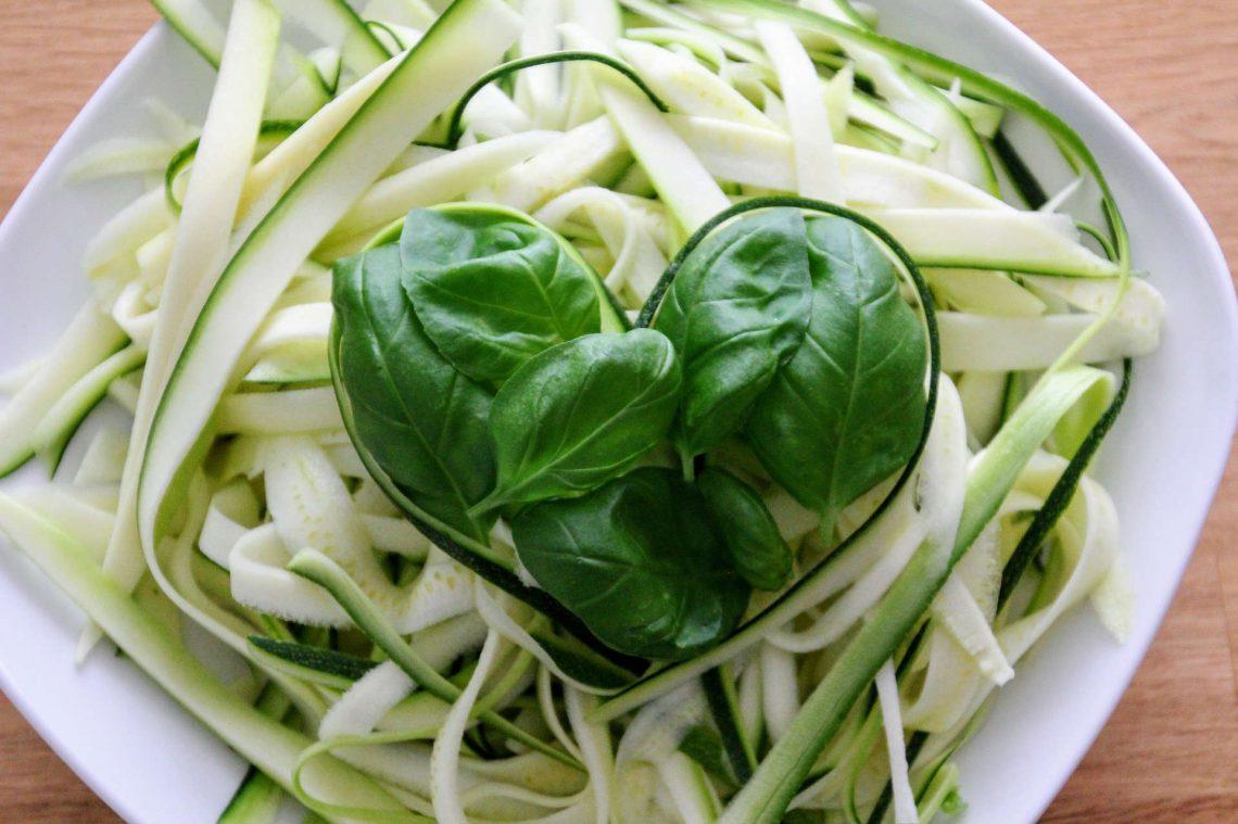 ¿Cómo prevenir una enfermedad al corazón?