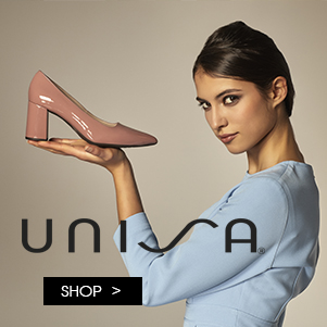 UNISA SHOP