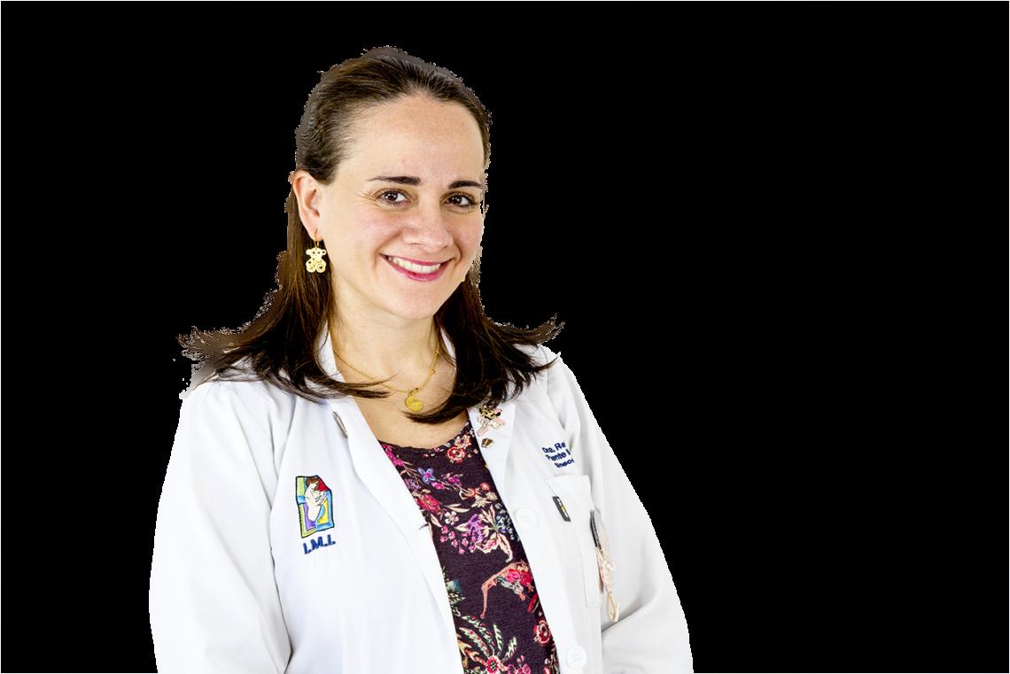 Polihidramnios : causas y tratamientos