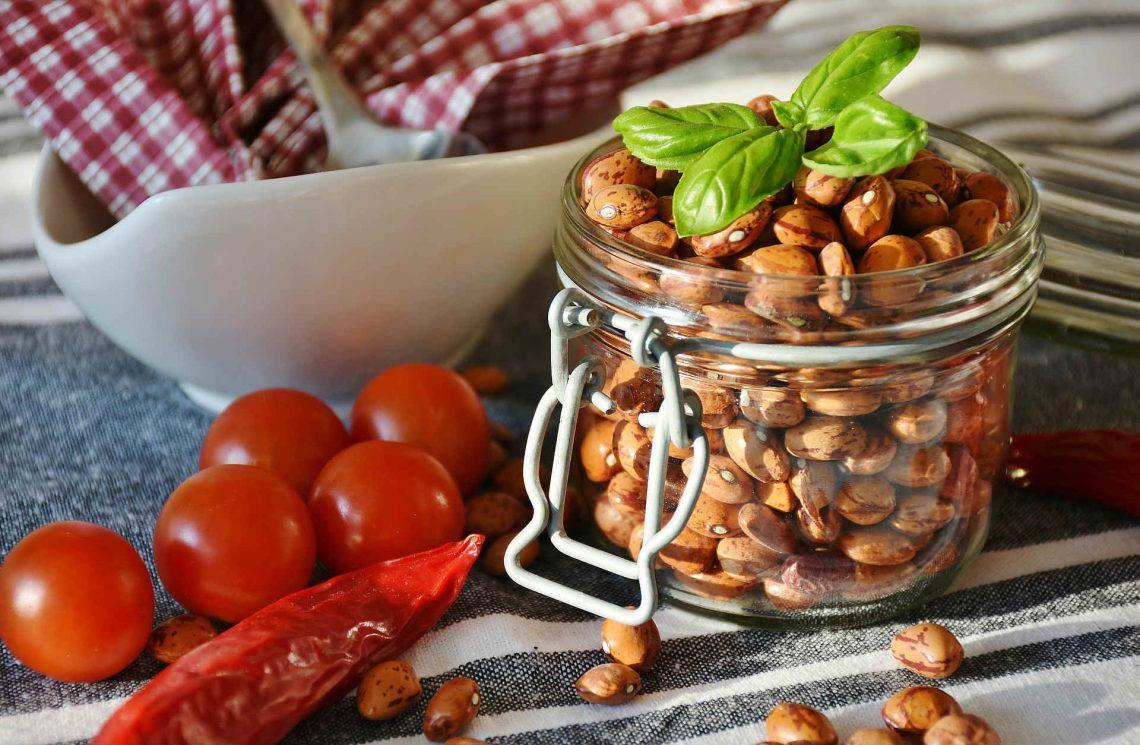 Propiedades del magnesio: 7 razones para tomarlo