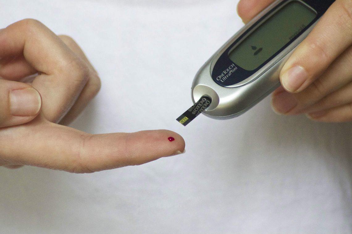 Día Mundial de la Diabetes: tipos y prevención