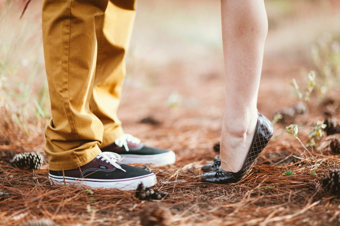 Enfermedades de transmisión sexual, ¿desconocimiento o desinterés?
