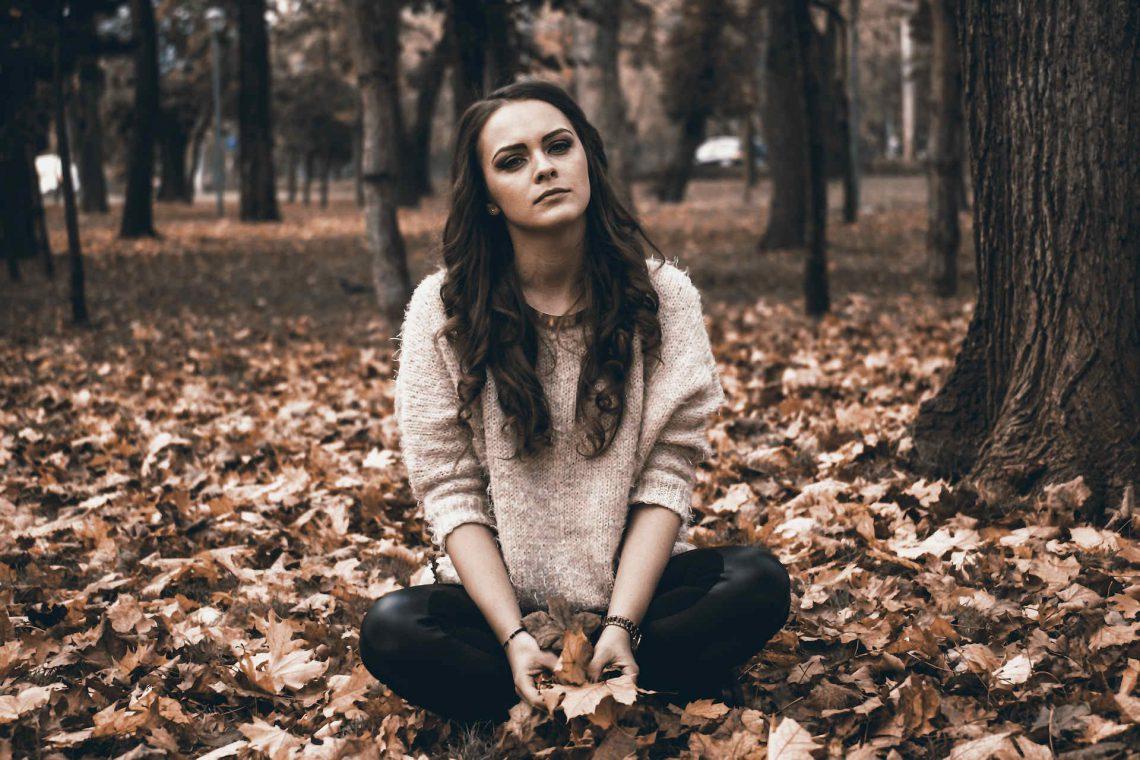 Trastorno Afectivo Estacional: la tristeza invernal