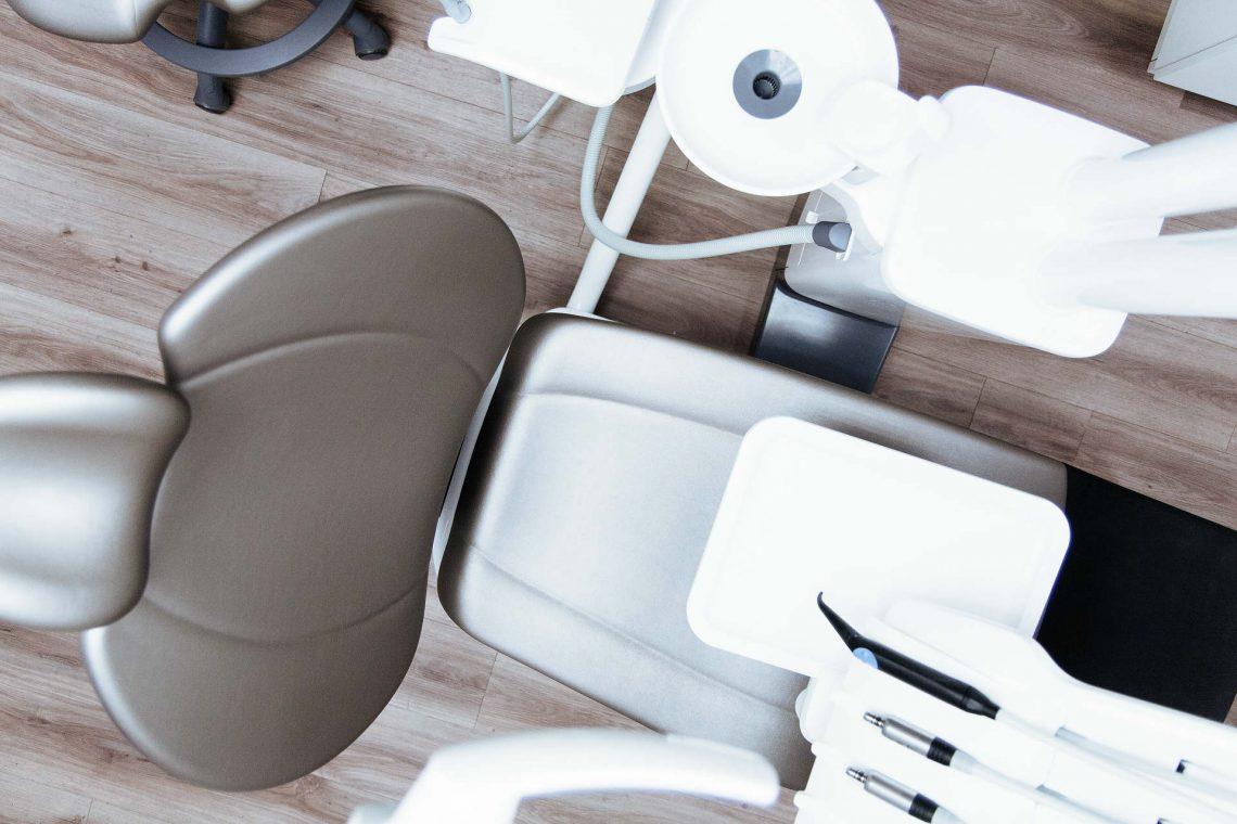 4 falsos mitos sobre el cuidado de nuestros dientes