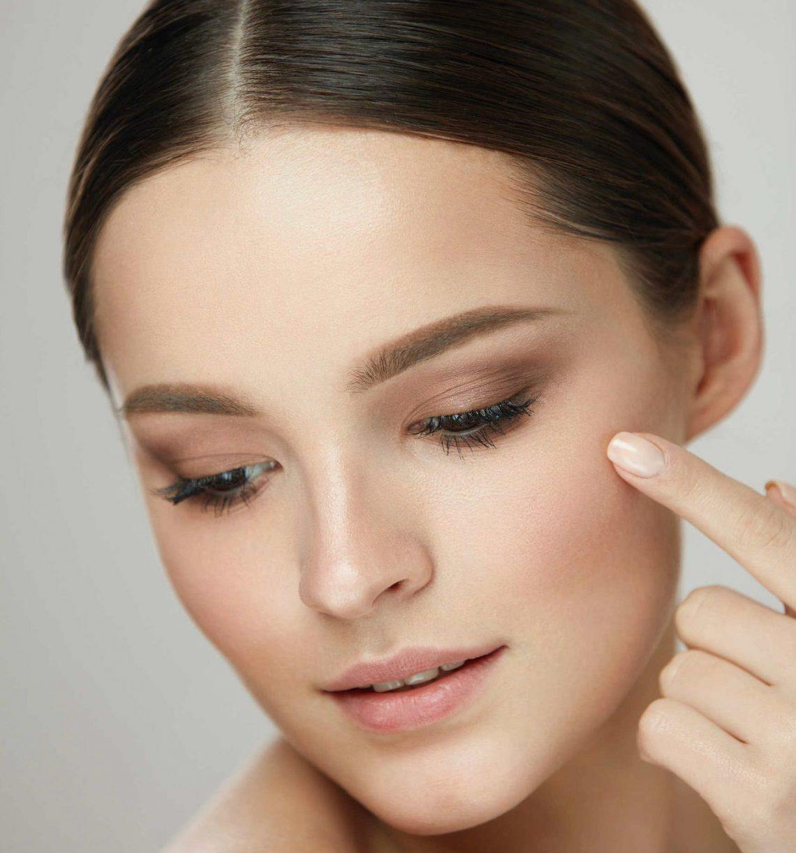 """Dra. Freya Bello: """"El Láser Co2 Fraccional elimina las cicatrices del acné"""""""