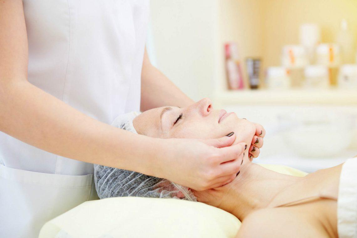 Mª Isabel López: «La cosmética natural es apta para cualquier tipo de piel»